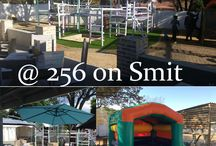 Jhb Northern Suburbs Venues / Party Venues in and around the Northern Suburbs of Johannesburg
