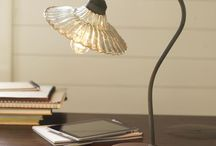 | For the home : Lighting |
