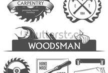 woodwork advertisement