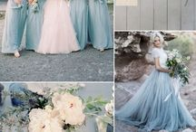 Wedding ❣️