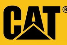 Caterpillar Workwear / The CAT Workwear range comes from a strong background of industrial innovation and quality. Caterpillar, is well known for its heavy machinery and since 1994 has produced a range of caterpillar safety boots. To complement their great boots, we now offer a full range of CAT branded workwear garments.