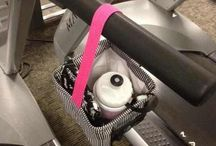 Thirty-One Product Ideas / by Elise Gabrielle