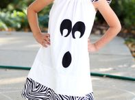 Sew -- Kids Clothes and Accessories