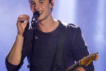 Shawn ➵♥