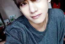 kim tae hyung v