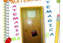 Matemágica