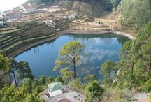 a best affordable and very comfortable Nainital Tour Package / nainital is very popular tourist spot. The view of nainital lake is asesome it's looking very   amazing. Every tourist who comes here want to enjoy boating in this lake and make there tour   more enjoyable. Take a Nainital tour package with holidayindiatour.