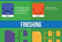 Digital Printing / Gorham is only a digital printer. This is why digital printing is great.