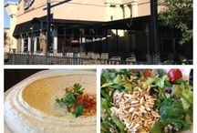 Dearborn Restaurants