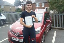 Battersea / Learning to drive can be an exciting experience but one that should be taken seriously if you are to pass without too much trouble. To ensure that you are being taught by an experienced and qualified instructor, you will need to look for reputable driving schools Battersea.