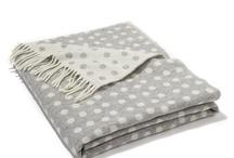 blankets&pillows