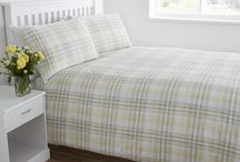 Spring Meadow / Ponden Home Spring meadow collection