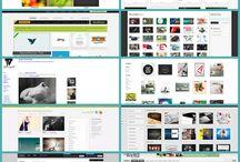 10 sitios web del diseño