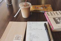 studyblr love