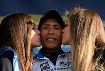 Giro d'Italia 2014 / Giro d'Italia 2014 raccontato da Leonardo Coen