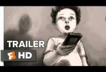 Movie Official Trailer / Movie Official Trailer Free Watch Online.