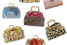 Popular Bag Ideas / by Reid Robison