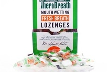 BREATH MINTS (SUGAR FREE) / by DISCOVER DENTISTS®