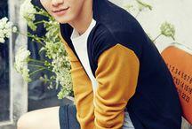 6.Chen