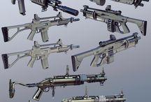 weapons/devices/guns/helmet
