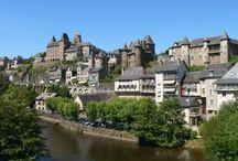 Limosin France
