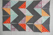 Sew fabulous / by Pheary Zimmerman