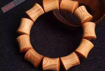 Personalized Bracelets / Special Mala Bracelets,Provides Customized