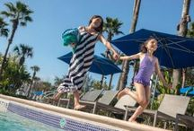 Holiday Packages Orlando Florida
