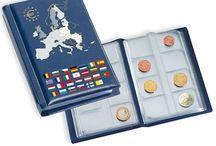 Albumes Euros Leuchtturm