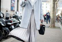 Style.)