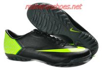 New Soccer Shoes 2013