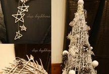Cristmas ornaments