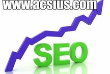 Organic SEO Services / Search Engine Marketing is a covers numerous factors of Online Marketing. Better design and development of the site, theme based Promotion of the brand and creating your website are essential aspects of improving it for Search Engines.