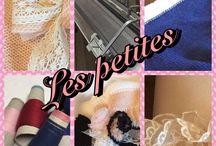 Immagine / Pets shop