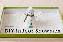 Weather Ideas / Ideas for crafts, lesson plans, and more related to weather.