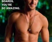"""Ryan Gosling """"Quotes"""""""