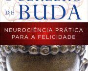 Livros Budismo