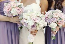 mariage Sophie Prud'homme 2015