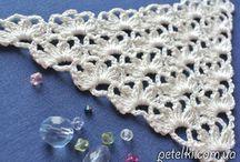 http://www.pinterest.com/nikieleana/pashminas-scarves-shawls/ / takip