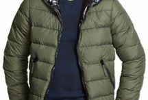 Down Jackets / Wholesale Down Jackets - Top Quality - Supplier - oasisjackets.com/down-jacket
