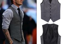 Fashion / all about men suit..
