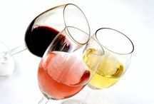 VO FARBÁCH VÍNA / Stavte na farby vína a očarte okolie svojim outfitom
