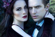 Entertainment - Downton Abbey