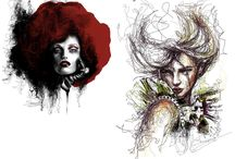 E Artists