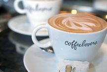 ☕️Coffeelovers / THE place to be