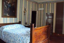 Realizzazioni - Castello Marranzana Asti Italy / Realizzazioni
