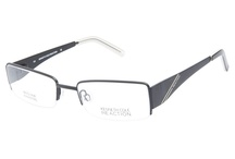 glasses contest