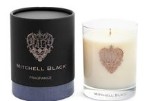 Gifts for your Significant Other - The One You LOVE <3