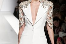 Fashion: Fausto Sarli