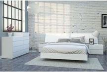 Cymax Bedroom Furniture